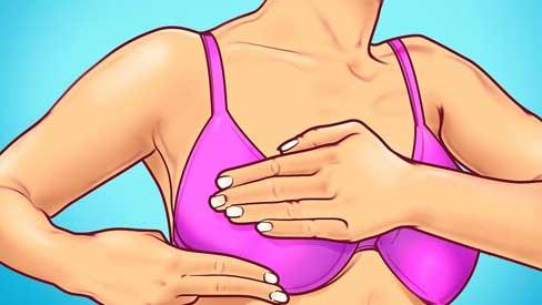 Chuyên gia cảnh báo 8 triệu chứng bất thường trên cơ thể chị em đừng