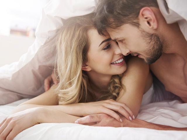 Phụ nữ thường xuyên 'mất hứng' vì 4 thói quen tình dục: Mọi quý ông đều nên biết để tránh