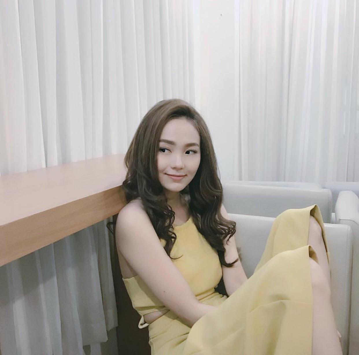 Sao Việt tô son nude: Người đỉnh cao sang trọng, kẻ chìm xuồng quê mùa-12