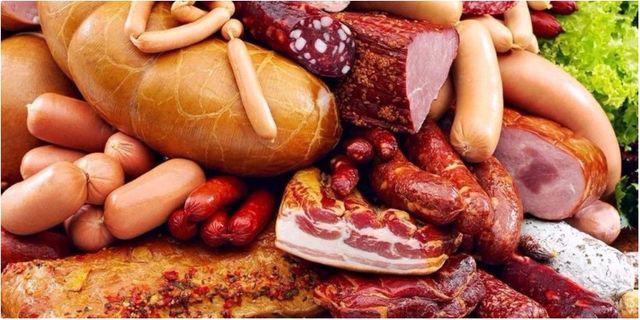 Danh sách thực phẩm gây ung thư được quốc tế công nhận, nhiều người đều đang ăn mỗi ngày-3