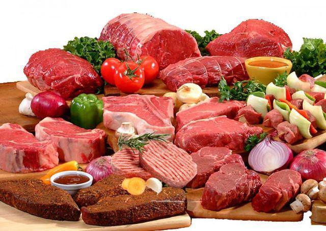 Danh sách thực phẩm gây ung thư được quốc tế công nhận, nhiều người đều đang ăn mỗi ngày-5