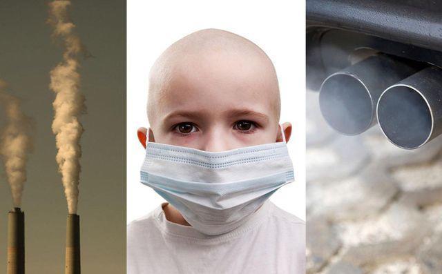 Danh sách thực phẩm gây ung thư được quốc tế công nhận, nhiều người đều đang ăn mỗi ngày-1