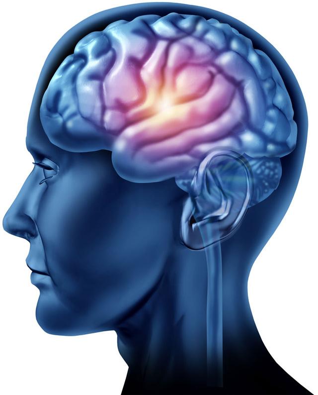 Mùa thi – Chớ lạm dụng thuốc bổ não-1