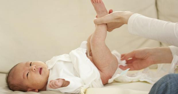 Bé 4 tháng tuổi tử vong chỉ trong vòng vài giờ khi bị tiêu chảy-3