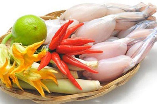 Những loại thực phẩm không nên kết hợp cùng hành tây kẻo sinh bệnh cho sức khỏe-5