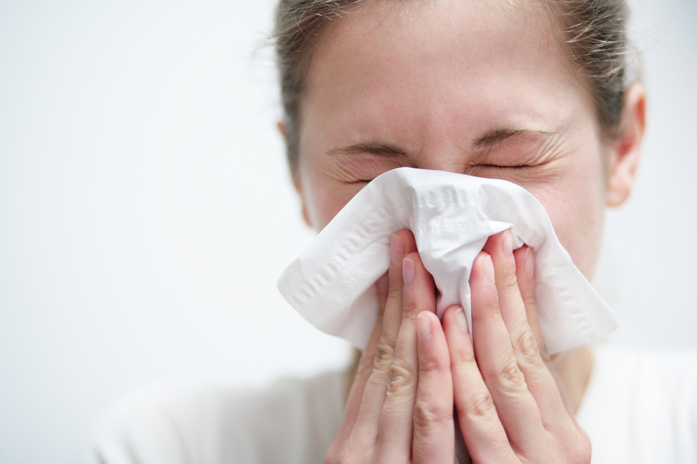 Đang mùa dịch cúm A/H1N1, bạn đã biết các dấu hiệu nhận biết căn bệnh này chưa?-2
