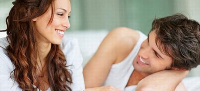 Các yếu tố làm suy giảm hứng thú tình dục-2