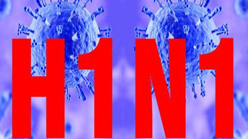 Ổ dịch cúm A/H1N1 lớn chưa từng có khiến BV Từ Dũ báo động: Hiểu đúng về căn