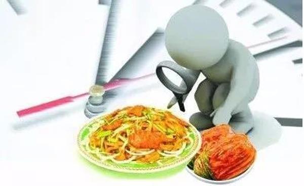 Ăn rau thừa từ bữa trước, 4 người bị ngộ độc nitrit - chất gây ung thư cực nguy hiểm-2