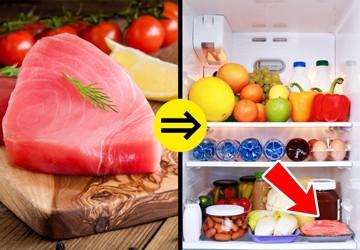 8 thực phẩm luôn dán mác an toàn nhưng lại có thể phá hủy cơ thể bạn-4