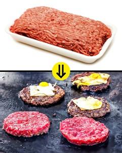 8 thực phẩm luôn dán mác an toàn nhưng lại có thể phá hủy cơ thể bạn-7