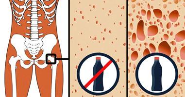 8 thực phẩm luôn dán mác an toàn nhưng lại có thể phá hủy cơ thể bạn-8