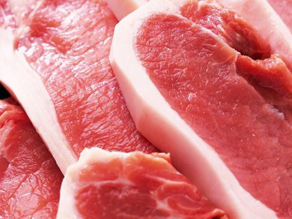 Từ vụ nhập viện vì ăn thịt đông quá lâu, thực phẩm trữ lạnh bao lâu sẽ thành ổ bệnh?-2
