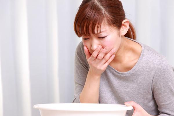 Từ vụ nhập viện vì ăn thịt đông quá lâu, thực phẩm trữ lạnh bao lâu sẽ thành ổ bệnh?-4