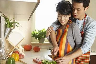Vitamin và sức khỏe t.ì.n.h d.ụ.c-1