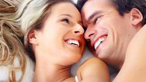 7 sai lầm về c.h.u.y.ệ.n ấ.y khiến nhiều các cặp vợ chồng tin sái cổ