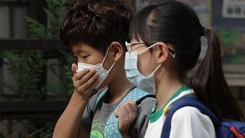 Làm gì khi nghi mình nhiễm cúm A H1N1