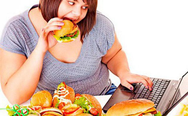 """Ung thư dạ dày vì... """"ăn ngon"""""""