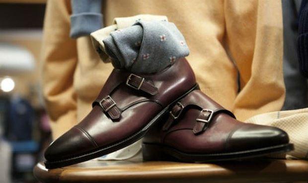 Cách chọn và bảo quản giày dép đúng cách-1