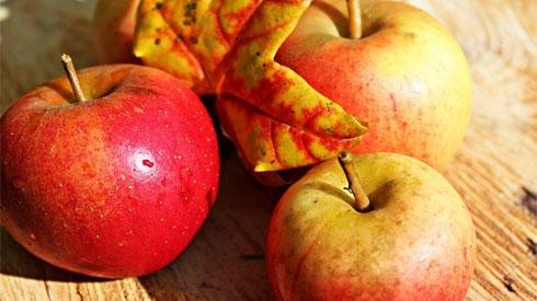 'Điểm mặt' những loại trái cây giúp mát gan, giải nhiệt vào mùa hè
