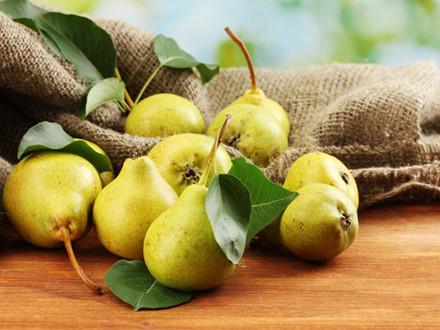 'Điểm mặt' những loại trái cây giúp mát gan, giải nhiệt vào mùa hè-1