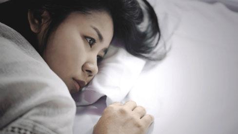 Chuyên gia chỉ rõ 7 sự thật về trầm cảm và tự tử có thể bạn chưa biết