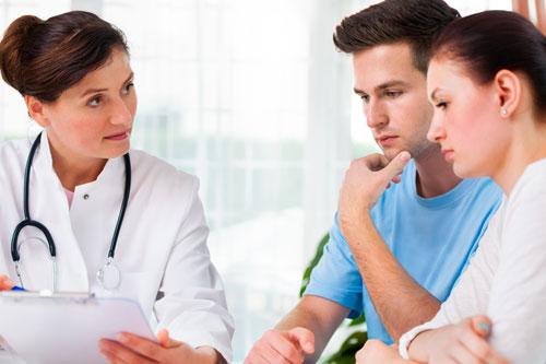 3 phương pháp hiệu quả điều trị bệnh xuất tinh chậm-1