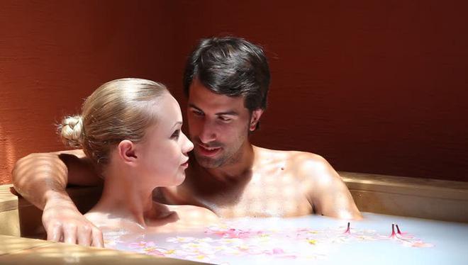 6 thời điểm lý tưởng để cải thiện chuyện ấy lãng mạn, thăng hoa hơn cho các cặp đôi