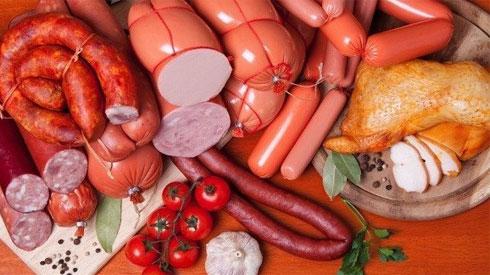 Những thực phẩm ăn không biết chán nhưng vô cùng hại sức khỏe