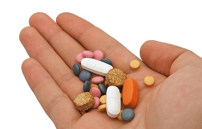 Gan nhiễm mỡ có thể dẫn đến xơ gan: Đây là cách ăn uống nên tránh để bệnh không nặng thêm-4