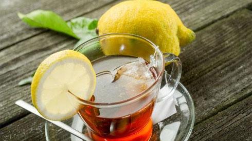 7 lợi ích tuyệt vời của món đồ uống bán đầy trên vỉa hè, phòng ngừa được cả ung thư