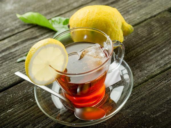 7 lợi ích tuyệt vời của món đồ uống bán đầy trên vỉa hè, phòng ngừa được cả ung thư-2