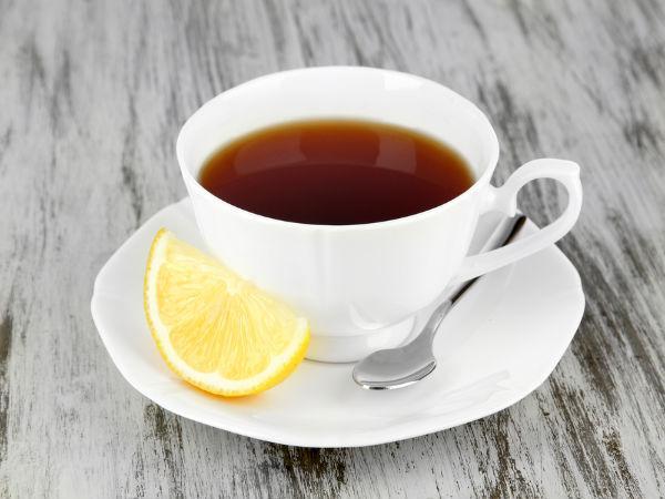 7 lợi ích tuyệt vời của món đồ uống bán đầy trên vỉa hè, phòng ngừa được cả ung thư-1