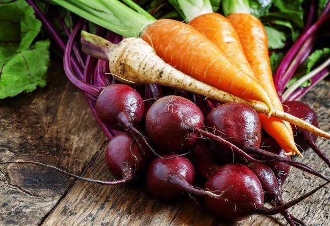 10 thực phẩm từ thiên nhiên giúp giải độc gan cực tốt chị em nên mua ngay cho cả nhà-5