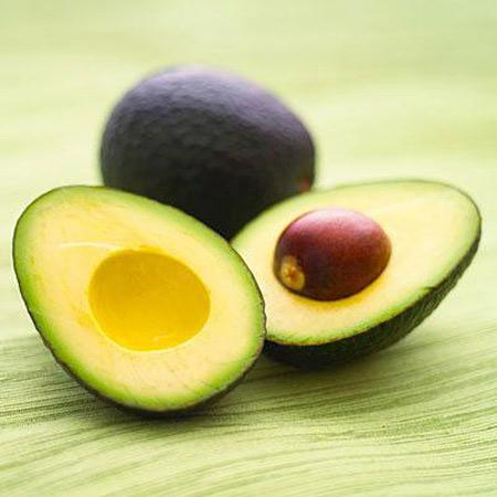 10 thực phẩm từ thiên nhiên giúp giải độc gan cực tốt chị em nên mua ngay cho cả nhà-2