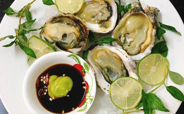 Tử vong sau 3 ngày ăn hải sản sống: Bác sĩ cảnh báo những hệ lụy nếu ăn uống thiếu cẩn thận-1