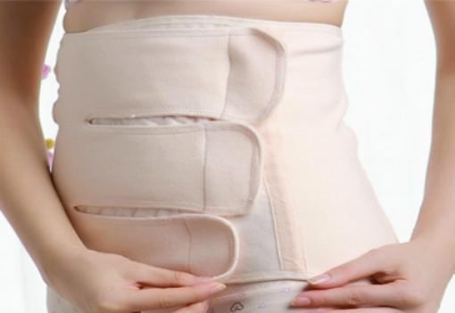 Sai lầm khi dùng đai nịt bụng cho vòng hai thon gọn-1