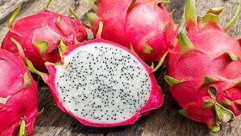 Những loại quả đừng dại ăn vào buổi tối kẻo nguy hại sức khoẻ lúc nào không biết