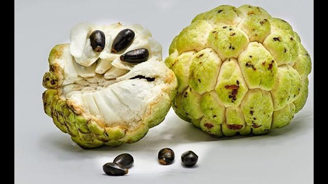 Những loại quả đừng dại ăn vào buổi tối kẻo nguy hại sức khoẻ lúc nào không biết-7