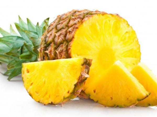 Những loại quả đừng dại ăn vào buổi tối kẻo nguy hại sức khoẻ lúc nào không biết-8