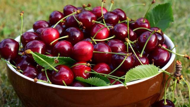Những loại quả đừng dại ăn vào buổi tối kẻo nguy hại sức khoẻ lúc nào không biết-9