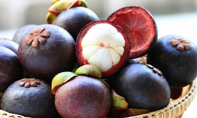 Những loại quả đừng dại ăn vào buổi tối kẻo nguy hại sức khoẻ lúc nào không biết-6