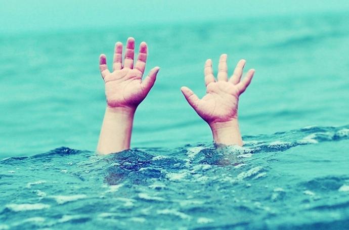 Số trẻ em Việt tử vong do đuối nước cao nhất Đông Nam Á-1
