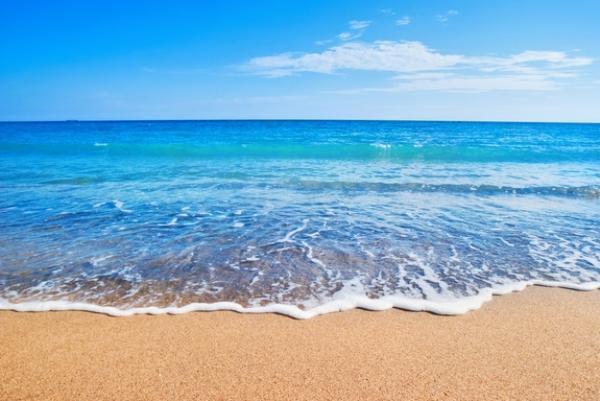 Say sóng thường gặp khi đi du lịch biển - cách xử trí mà bất kì ai cũng phải biết-1