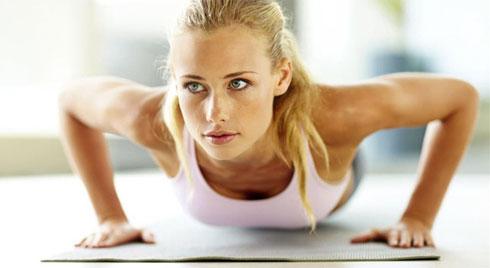 Những thói quen sai lầm cực hại sức khỏe ai cũng mắc khi tập thể dục, cần sớm bỏ ngay