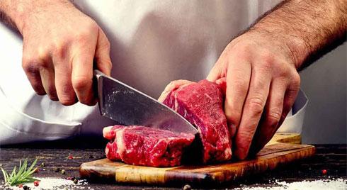 Những lời khuyên giúp ngăn ngừa ngộ độc thực phẩm vào mùa hè