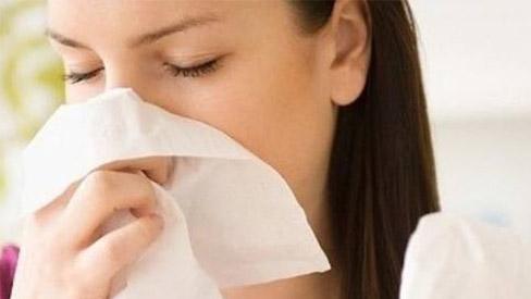 Dấu hiệu của cảm cúm nhưng lại là bệnh ung thư nguy hiểm