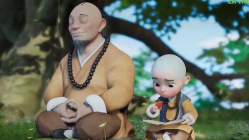 Phật dạy: 'Đôi khi phải chấp nhận QUÊN đi vài người vì họ không thuộc về tương lai của ta'