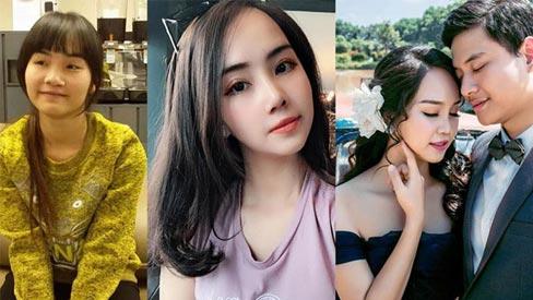 Những cô gái, chàng trai Việt