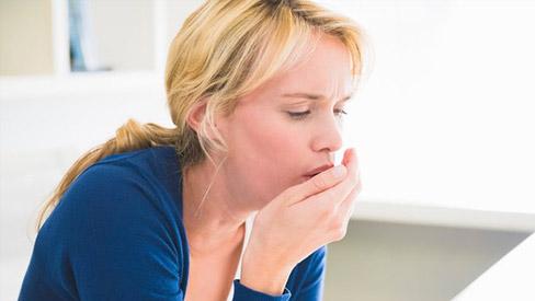 Khi phát hiện có 1 trong 10 dấu hiệu này, có thể bạn đã bị bệnh ung thư phổi giai đoạn đầu